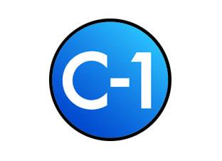 C-1 Trade Show Services
