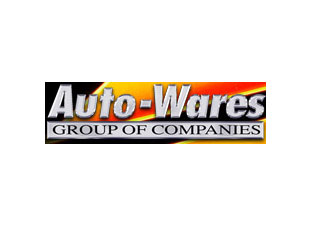 Auto Wares