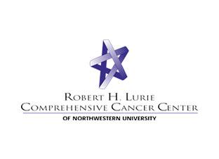 Robert H. Lurie
