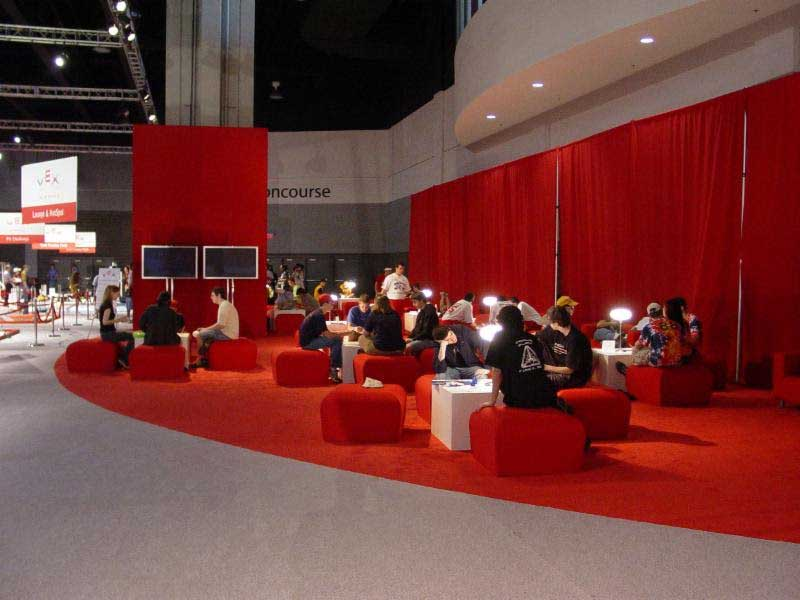 Budget-Blog-Carpeting