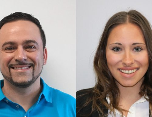 SourceOne Events Adds Account Managers to Illinois & Florida Offices