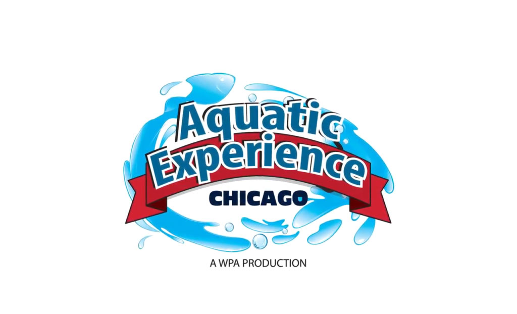 Aquatic Experience Chicago 2017