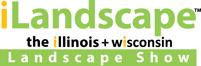 iLandscape_ilwi-copy-1