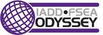 IADD_Odysseylogo-1024x363