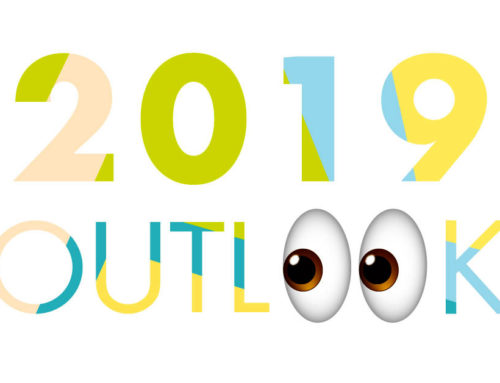 Events Industry 2019 Outlook