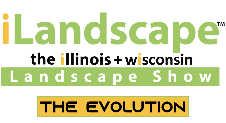 CASE STUDY] iLandscape 2019: The Evolution - SourceOne Events