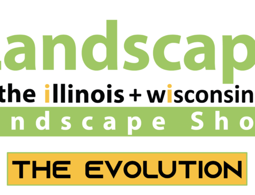 [CASE STUDY] iLandscape 2019: The Evolution