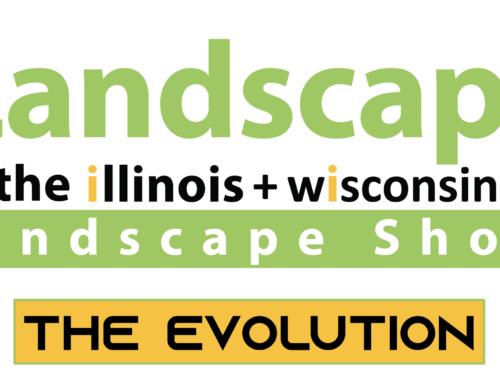 [CASE STUDY] iLandscape 2019: The Evolution
